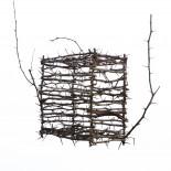 edilson-parra-tadus-objeto-madeira-e-metal-2016