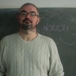 norton-simoes