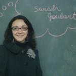 sarah-goulart