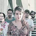 Chico Corrêa Eletronic Band