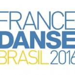 francedanse-brasil-logo-470