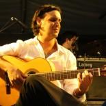 Sebastian Pitre