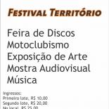 Festival Território