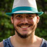 Pedro Freire