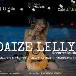 Daize Lellis