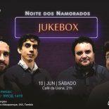 Junkebox