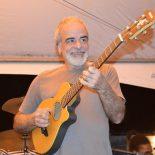 Alex Madureira