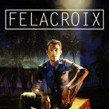 Felacroix