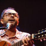 Naldinho Freire