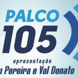 Palco 105
