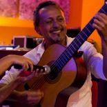 Joao Linhares