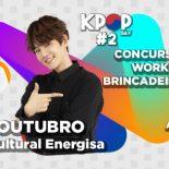 Kpop day 2