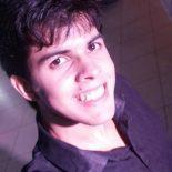 Vinicius Matias