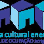 LOGO EDITAL 2019 -2020