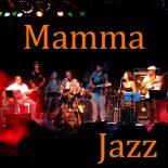 Mamma Jazz
