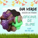 Oficina slime