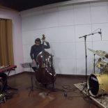 Trio Remanseio