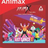 animax1