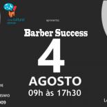 Barber Success