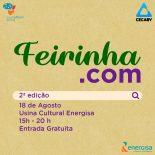 Feirinha.com