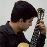 Cledinaldo Júnior