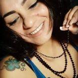 Letícia Palmeira