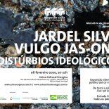 convite virtual jas