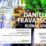 convite virtual coletiva 2 dani